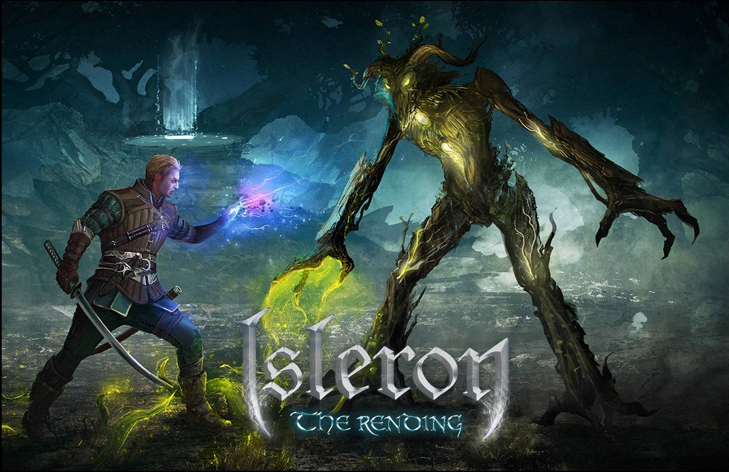 gameimg_islerontherending-01